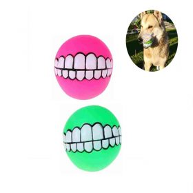 buy Pet Teeth Balls