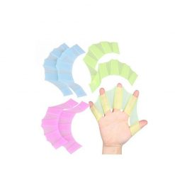 Swimming Hand Webbed Fins