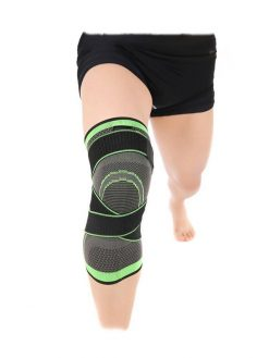 Therapy 3D Knee Pad