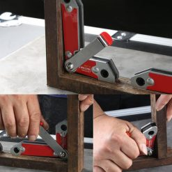 Adjustable Magnetic Neodymium Welding