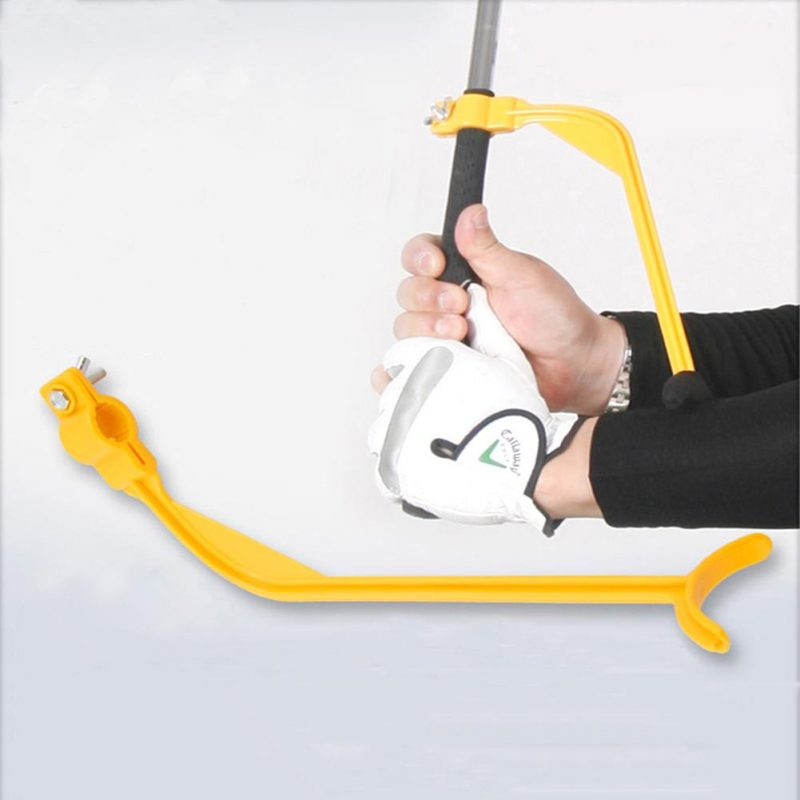 Golf Swing Tools   Mexten Product is of High Quality