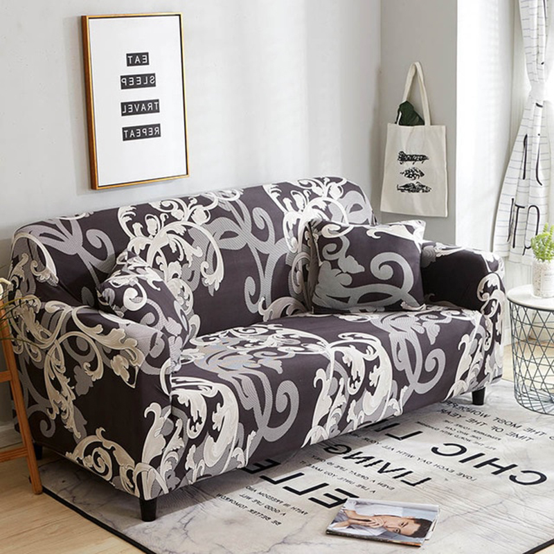 Sofa Covers Mexten Product Is Of High
