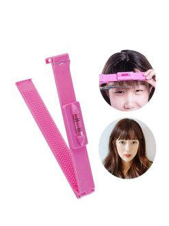 Hair Cutting Clip Tool
