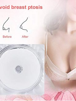 Anti Sagging Breast Lifter