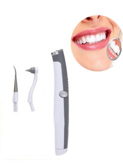 Sonic Smile Tooth Stain Eraser