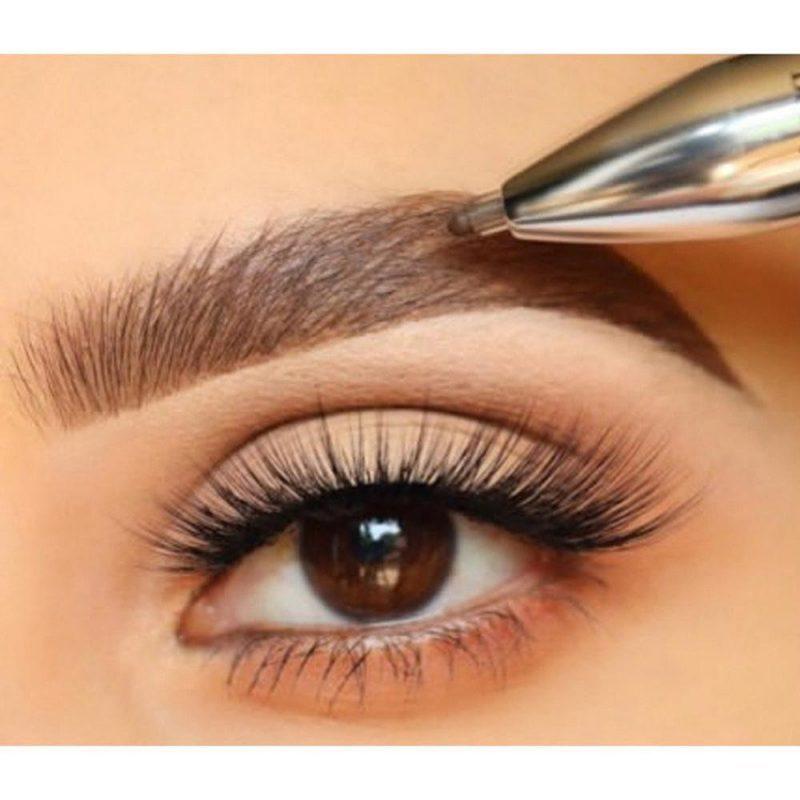 brow contour pro