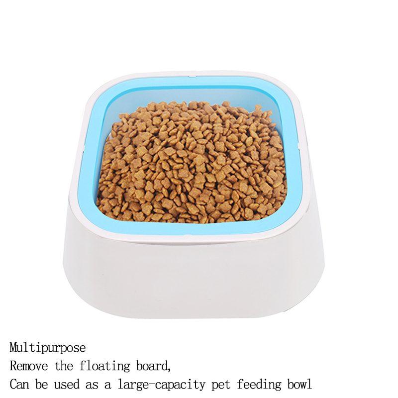 Smart Dog Bowl