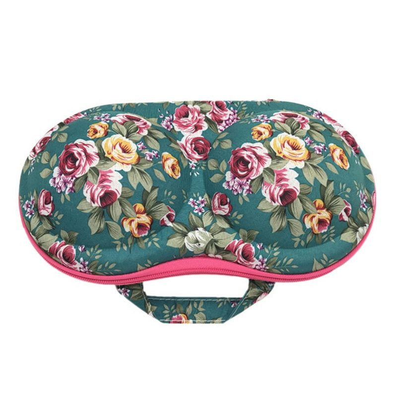 Travel Bra Bag