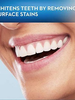 Viaty Teeth Whitening Toothpaste