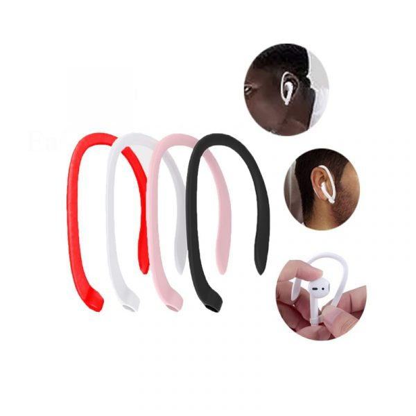 Anti-Lost AirPods Protective Earhooks Holder