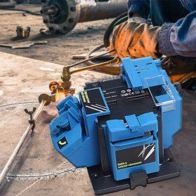 Multifunctional Electric Sharpener