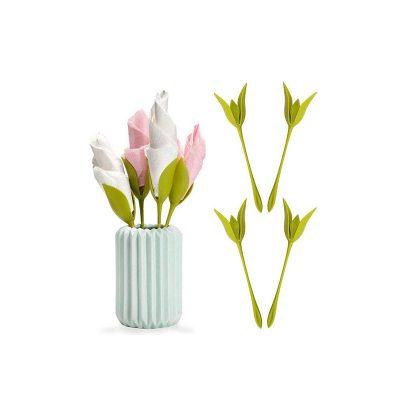 Bloom Napkin Holder