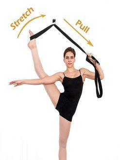 Leg Stretching Tool