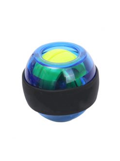 LED Wrist Ball Trainer Gyro Ball