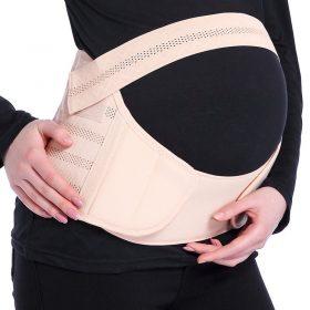 Maternity Belt Brace