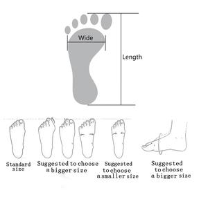 Orthopedic Open Toe Sandals