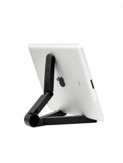Foldable Tablet Holder