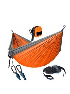 camping Hydro Hammock tree straps