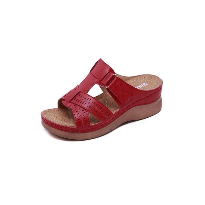 0e81e66e8fe Orthopedic Open Toe Sandals