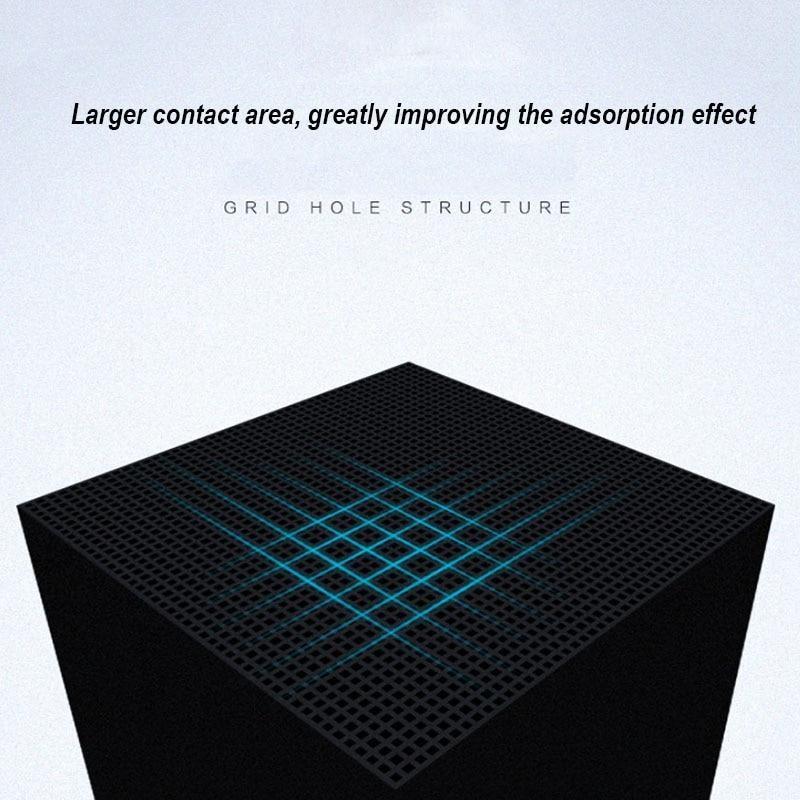Aquarium Water Purifier Cube