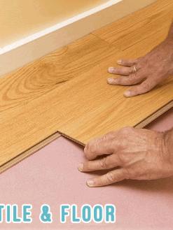 Amazing Waterproof Adhesive Glue