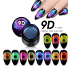 9D Cateye Gel Polish