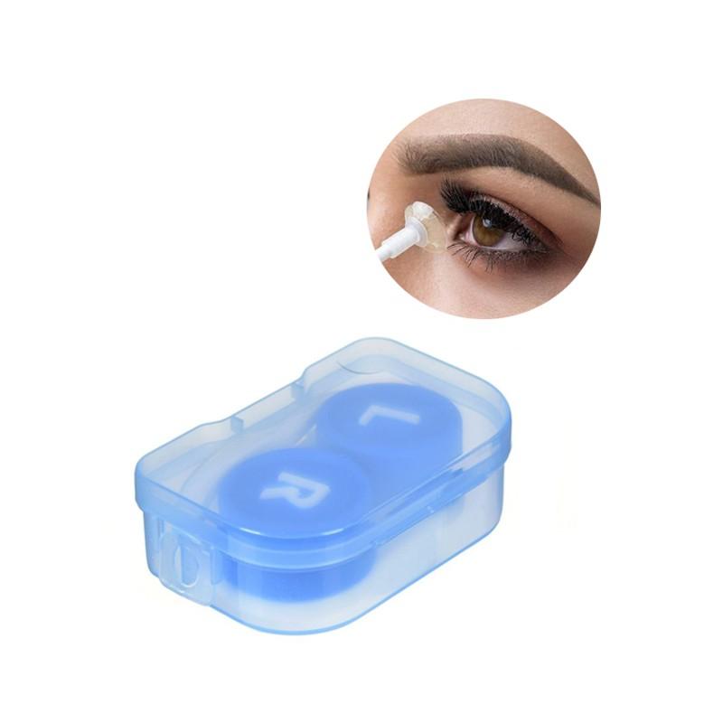 Contact Lenses Kit