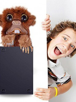 Spoof Monkey