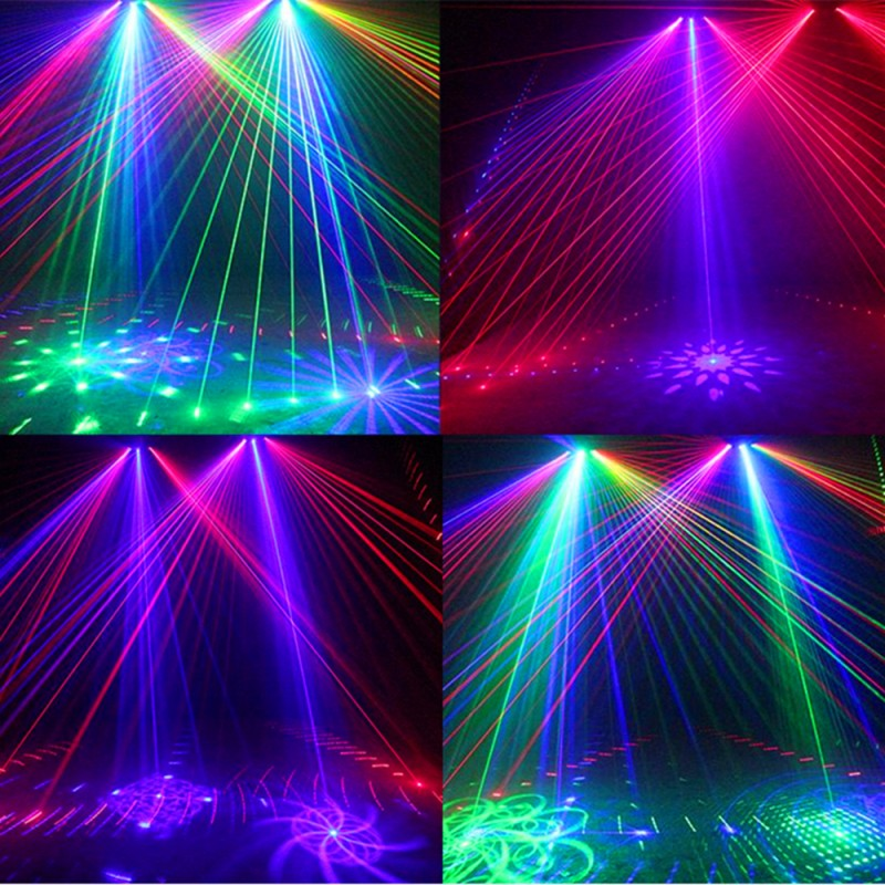 Laser Light Line Beam   Mexten Product is of High Quality