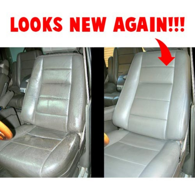 Car Interior Agent