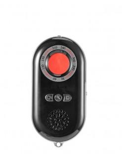Multifunctional Infrared Detector