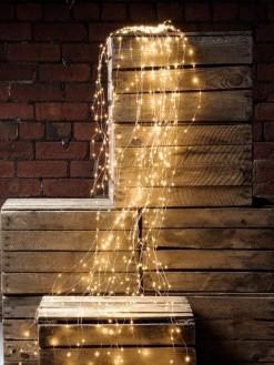 Firefly Bunch Lights