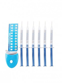 Tooth Whitener Dental Equipment
