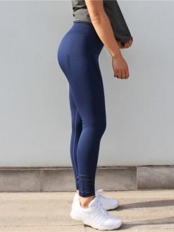 Vein Clear Leggings