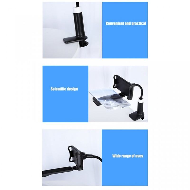 Mobile Phone Projection Bracket Mexten Product Is Of High