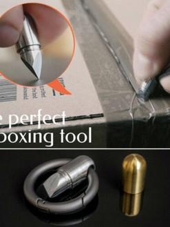 Tiny Cutting Tool