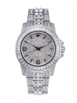 Top Brand Luxury Watch