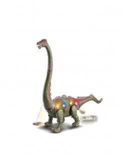Walking Dinosaur Toy