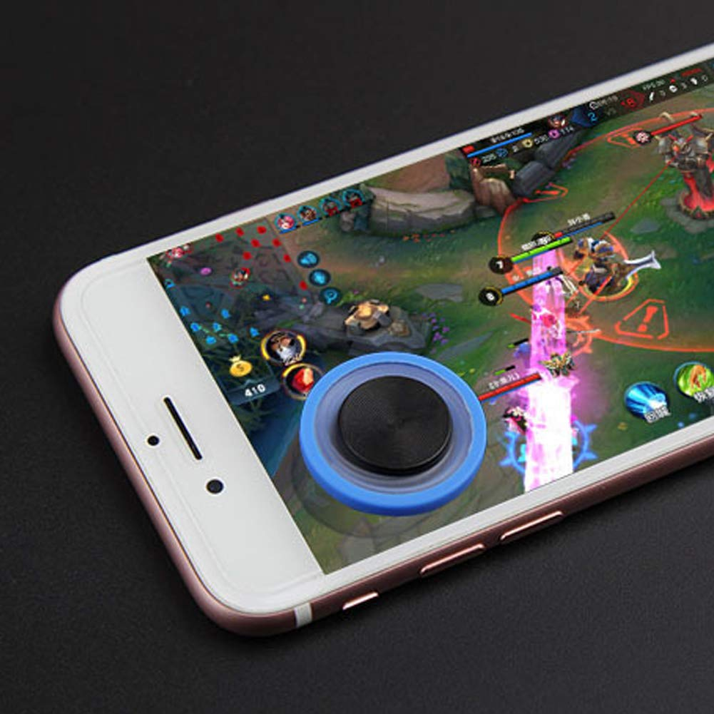 Mobile Phone Joystick