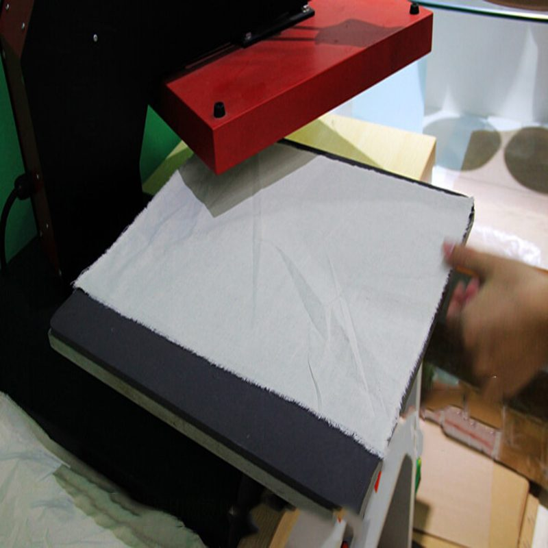 Fabric Transfer Paper