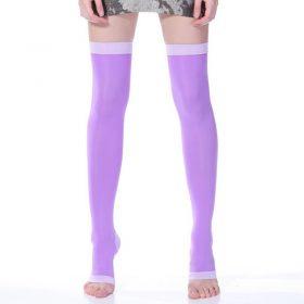Overnight Slimming Compression Leggings