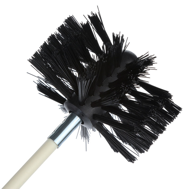 Pipe Inner Brush