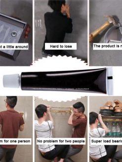 Ultimate Universal Glue