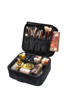 Cosmetic Travel Organizer