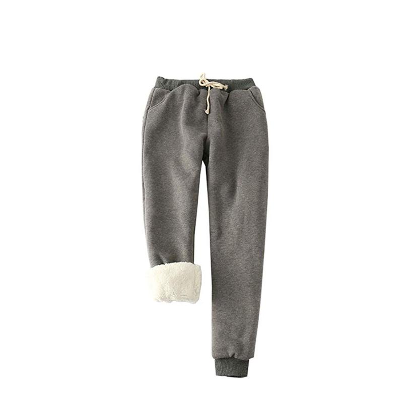 Winter Warm Pants