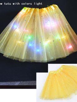 Magic Light Princess Tutu