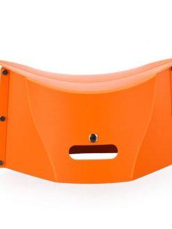Portable Folding Stool