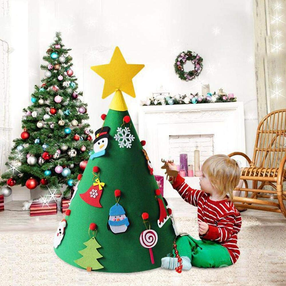Playtime Children's Tree