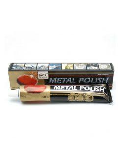 Metal Polishing Paste
