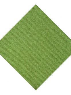 Adsorption Tile Carpet